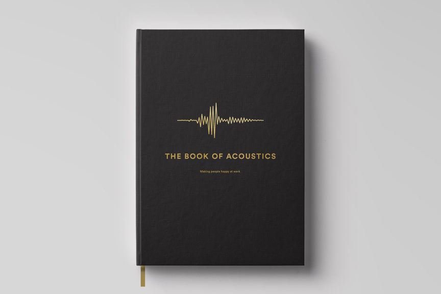 Book of acoustics