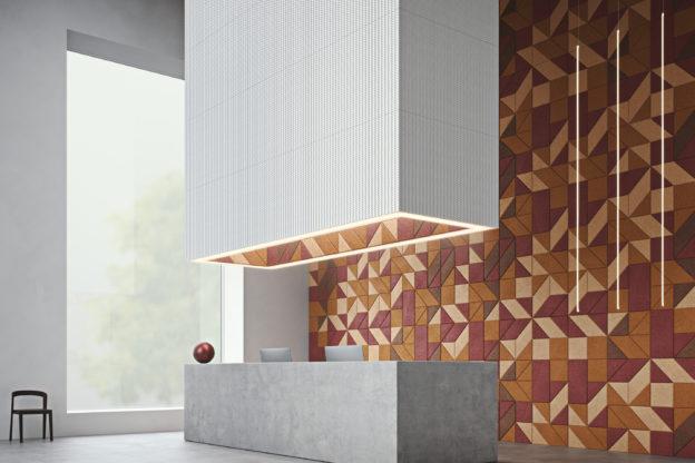 BAUX-acoustic-pulp-and-acoustic-wood-wool-tiles